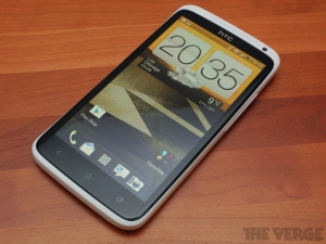 htc-one-x-review-66-1020_large_verge_super_wide