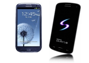 Samsung-Galaxy-S3-in-Top